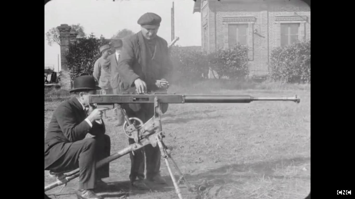 Primeira Guerra Mundial Pdf