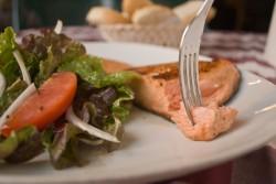 dieta mediterranea diabetes
