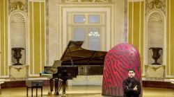 Iamus, la máquina compositora de música clásica