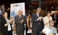 Premios Caja Mediterráneo