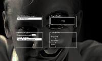 Anonymous ha atacado varias webs el Gobierno británico para protestar contra el 'caso Assange'.