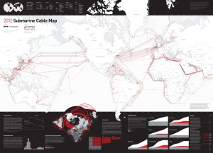 submarine-cable-map-2012