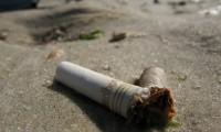 Philip Morris, fabricante de Marlboro, es una de las tabaqueras implicadas