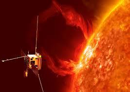 Un instrumento de la sonda 'Solar Orbiter' será financiado por el Plan Nacional.