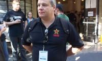 Tristan Nitot, 'evangelizador' de Mozilla.