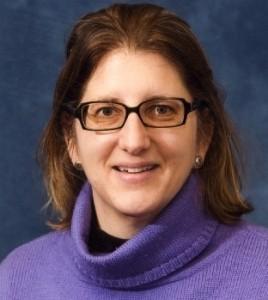 La historiadora Alexandra Minna Stern
