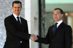 Dmitry_Medvedev_in_Syria_10_May_2010-5