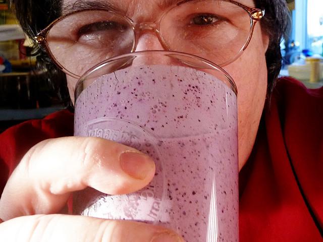 La ciencia desmonta el milagro de los antioxidantes