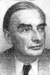 Reinhardt_Figure 1