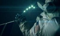 Captura del vídeo promocional de '¿Estamos solos?'.