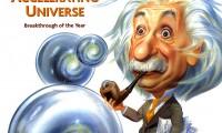 Una portada de la revista estadounidense 'Science'