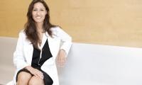 La investigadora Laura Socek.