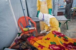 Ebola-Cherkaoui-Gueckedou
