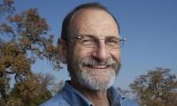El biólogo Christopher Field, premio Fronteras del Conocimiento