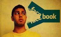 Un estudio de Facebook hecho público hace un mes ha provocado indignación en la opinión pública.