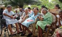 Las enfermedades neurodegenerativas se han multiplicado con el incremento en la esperanza de vida.