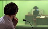 Fotograma de la película 'Shock Room', basada en los archivos revisados de los experimentos de Milgram.