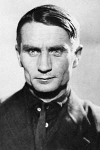 Trofim Lysenko