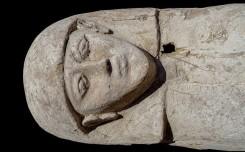 Proyecto Djehuty- Egipto