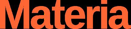 Materia, la web de noticias de ciencia